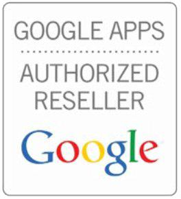 googleapp_ar