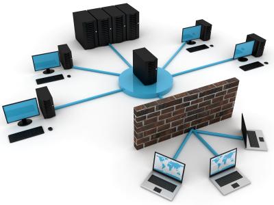 track-firewall