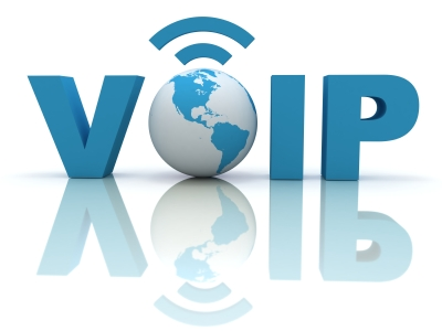 Track -voip