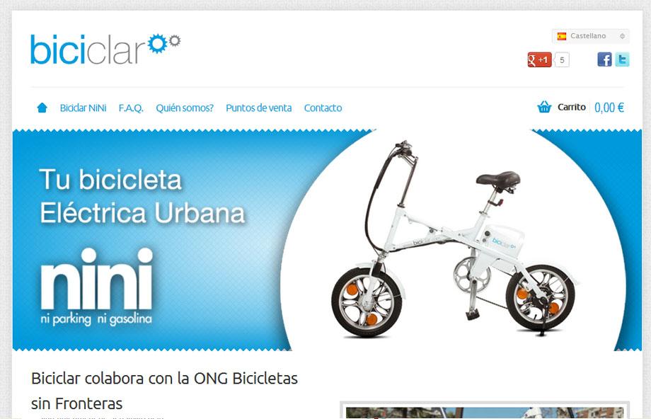 desarrollo-web-biciclar