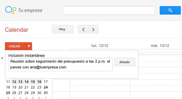 screenshots_calendar_2