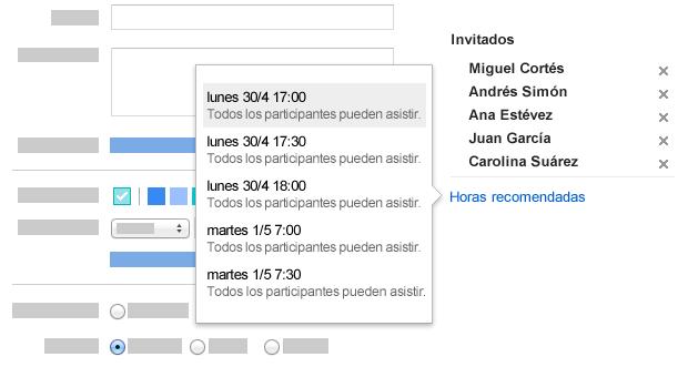 screenshots_calendar_3