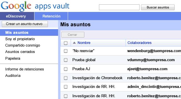 screenshots_vault_1