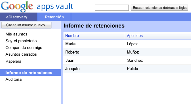 screenshots_vault_3