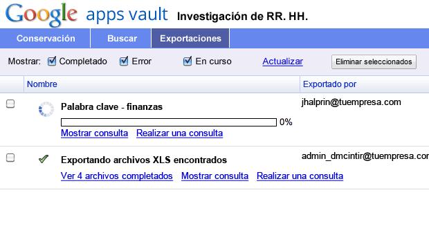 screenshots_vault_4